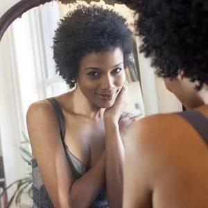 Bewustzijn: in de spiegel van je leven kijken