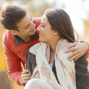 Helende Woorden: veel beter dan conflicten