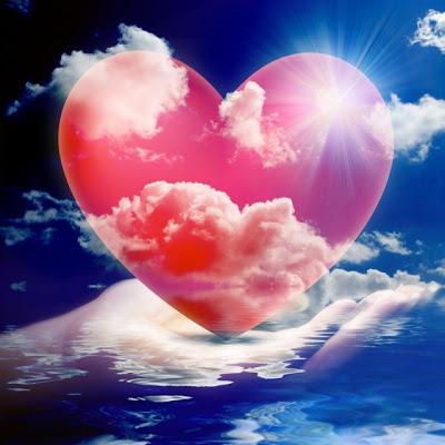 Liefdes Afstemmingen