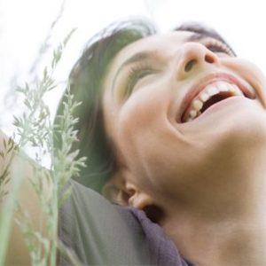 Bron van Vreugde, een goede remedie tegen depressie en verdriet