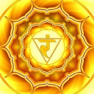 Chakra 3, de Solar Plexus of Zonnevlechtchakra: jezelf een plek geven in deze wereld