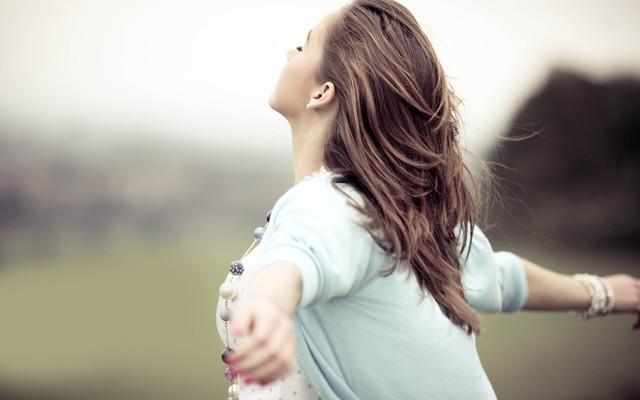 De Feel Good Afstemmingen, voor een fijn en spiritueel leven