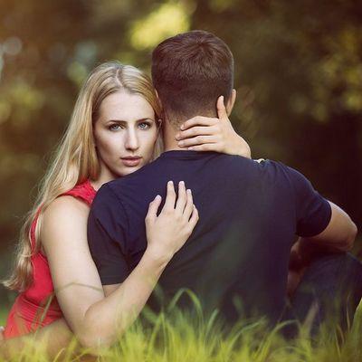 Mannelijke Energie Liefde, liefdevol omgaan met al wat mannelijk is